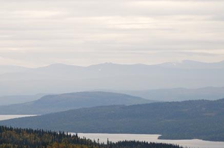 frostviken_ta_20080919_d3b0644